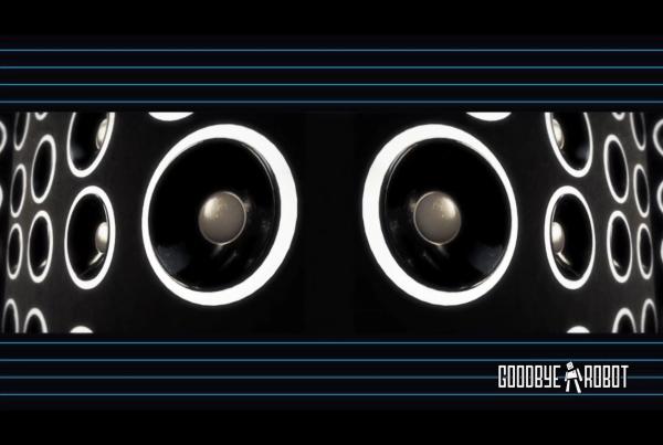 B.o.B – Stage Visuals