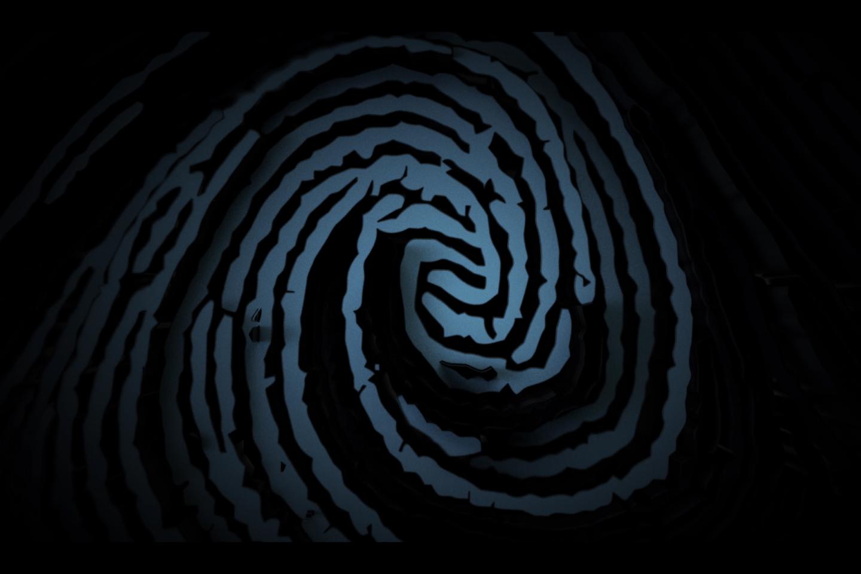 B.o.B - Fingerprint